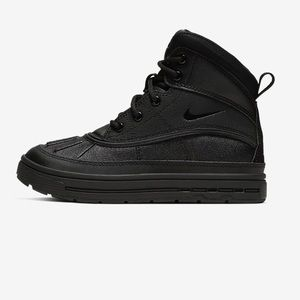 Nike Woodside 2 High Boots